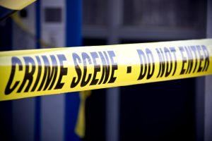 Three Shootings Occured in Downtown Atlanta Early Friday