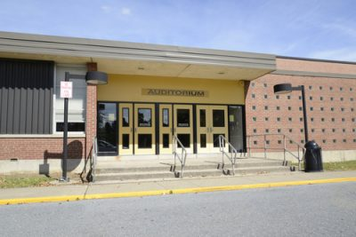 atlanta elementary school