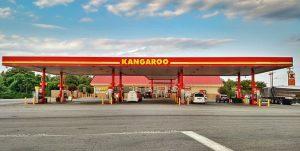 Natural Gas or Diesel?