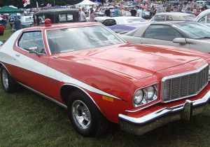 3 Worst Muscle Cars That Were Extremely Popular
