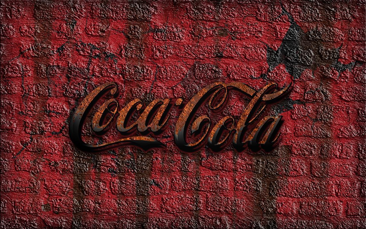 Coca-Cola Cuts 500 Jobs In Broad Restructuring Effort