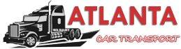 Atlanta Car Transport