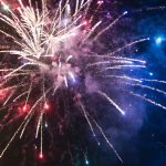 4th of July Parades, Festivals, and More! Big Celebrations On The Way!