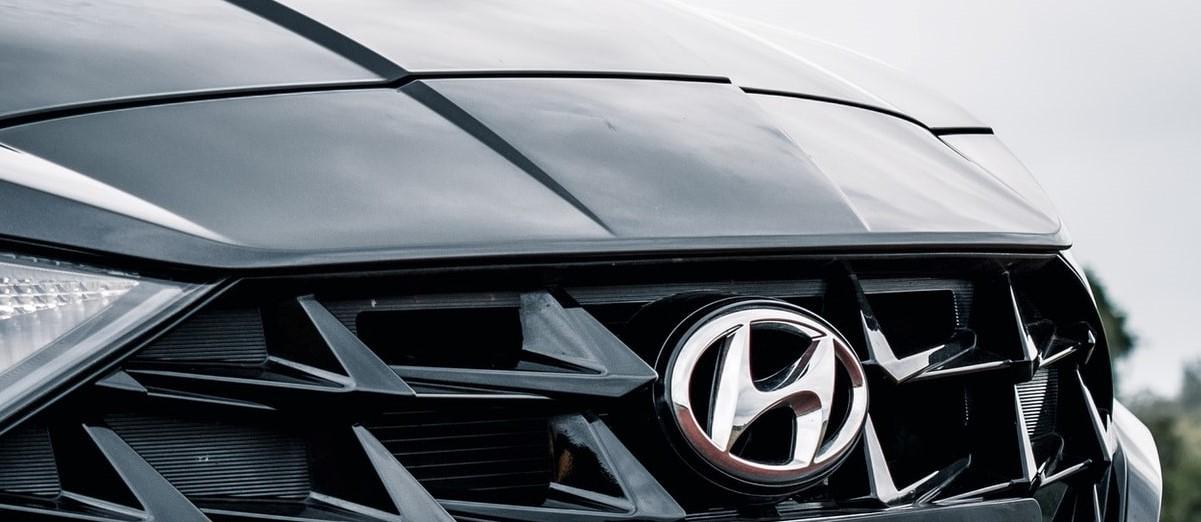 Hyundai Reveals Ioniq 5's Secret Weapon Against Tesla