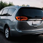 Chrysler Pacifica 2022 Gets Price Hike, Starts at $38,160